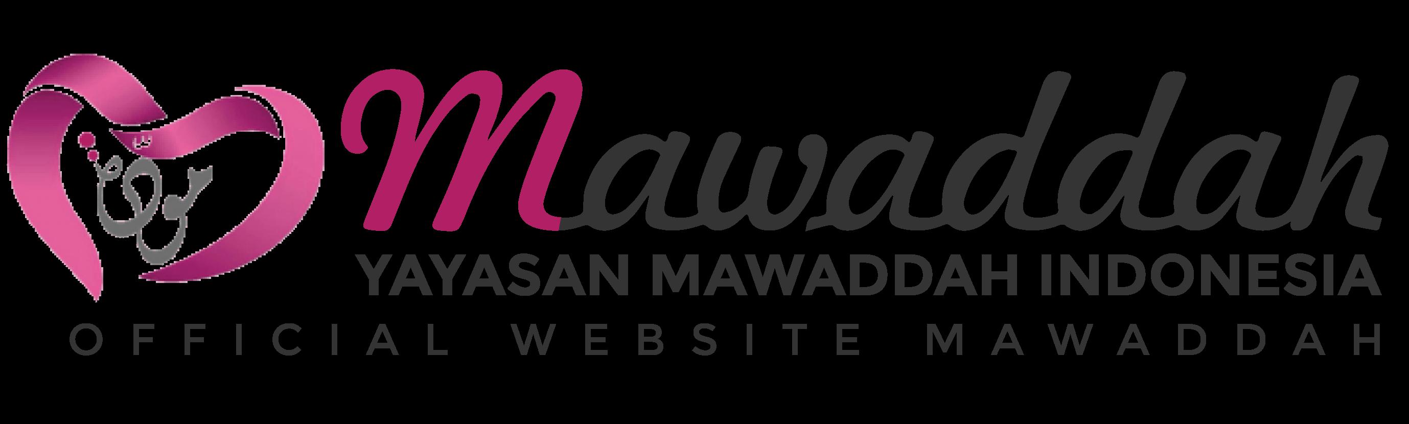 MAWADDAH
